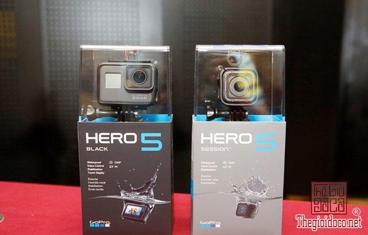 GoPro Hero5 Black (1).jpg