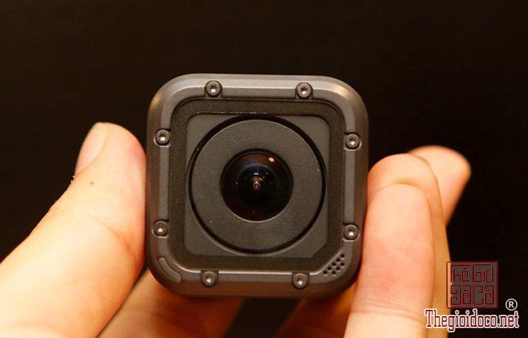 GoPro Hero5 Black (2).jpg