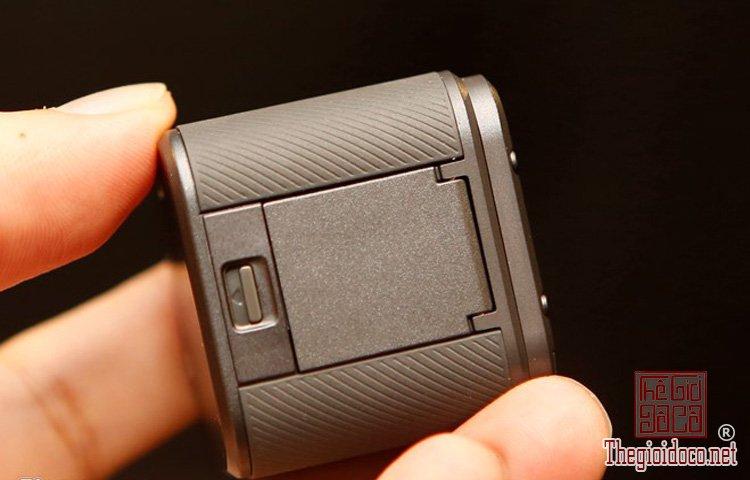 GoPro Hero5 Black (3).jpg