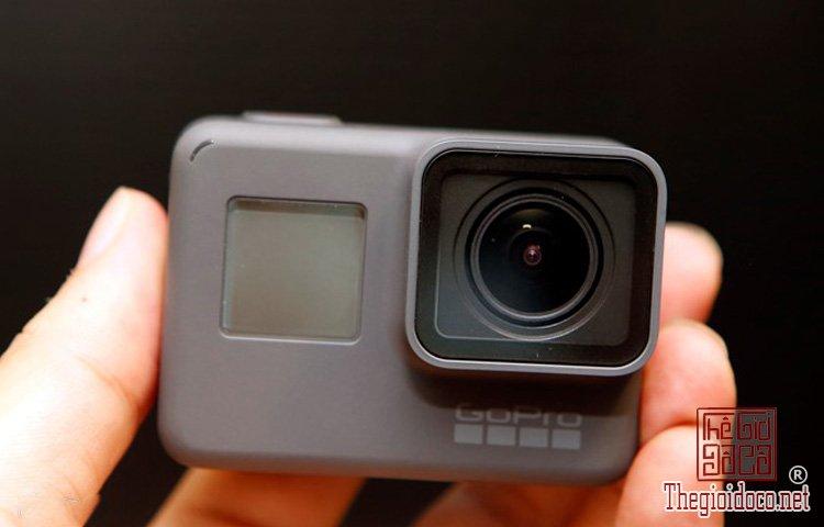GoPro Hero5 Black (4).jpg