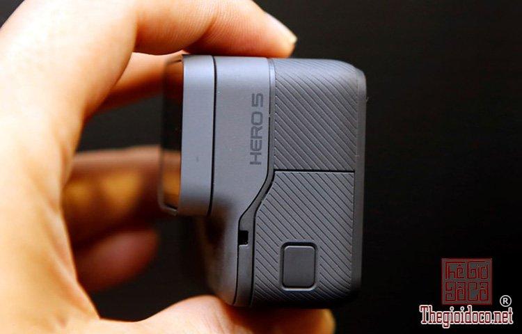 GoPro Hero5 Black (5).jpg