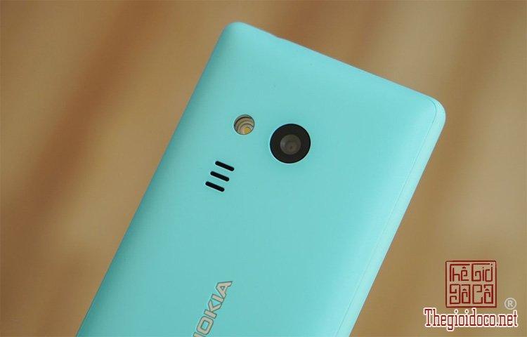 Nokia 216 (6).jpg