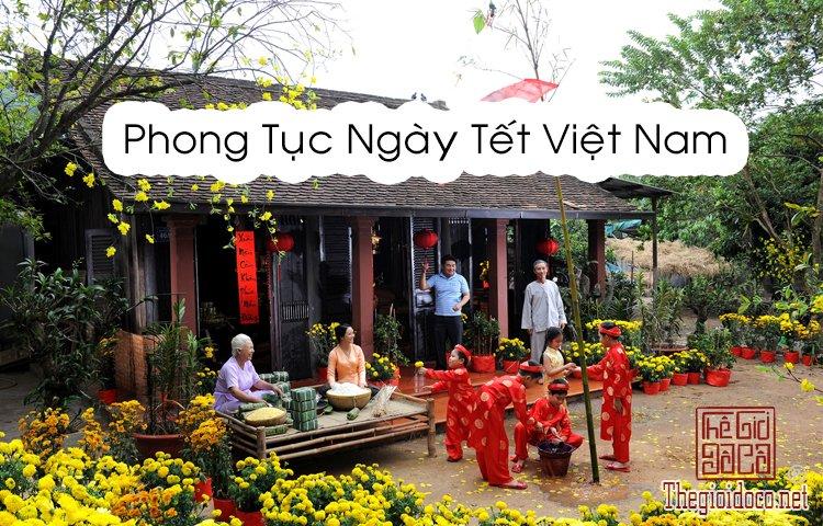 Phong Thủy - Tìm hiểu phong tục ngày Tết Việt Nam  (1).jpg