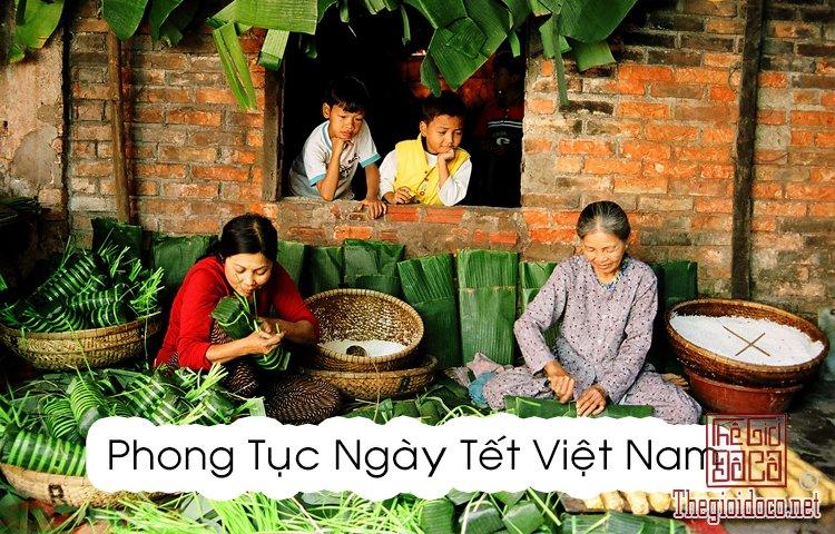 Phong Thủy - Tìm hiểu phong tục ngày Tết Việt Nam  (2).jpg