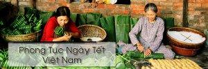 Phong Thủy - Tìm hiểu phong tục ngày Tết Việt Nam  (3).jpg