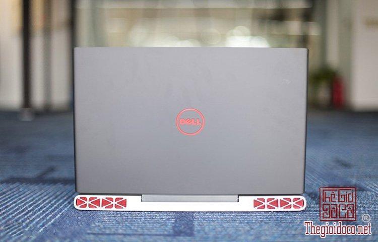 Dell Inspiron (1).jpg