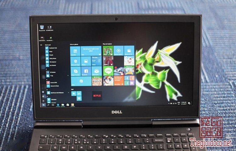 Dell Inspiron (4).jpg