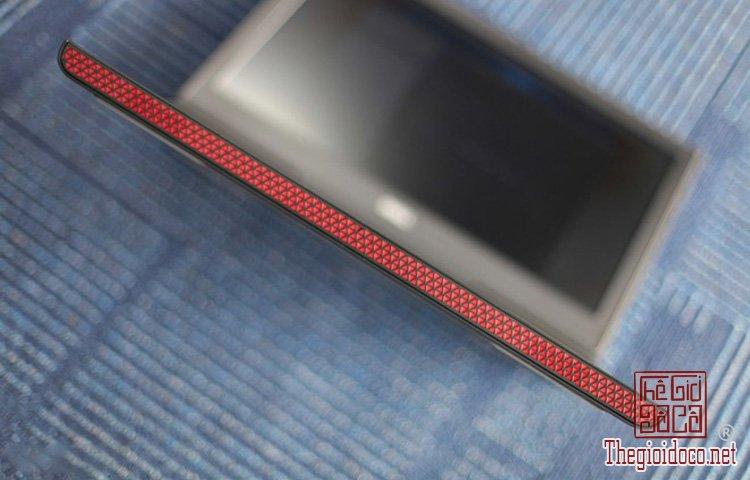 Dell Inspiron (6).jpg