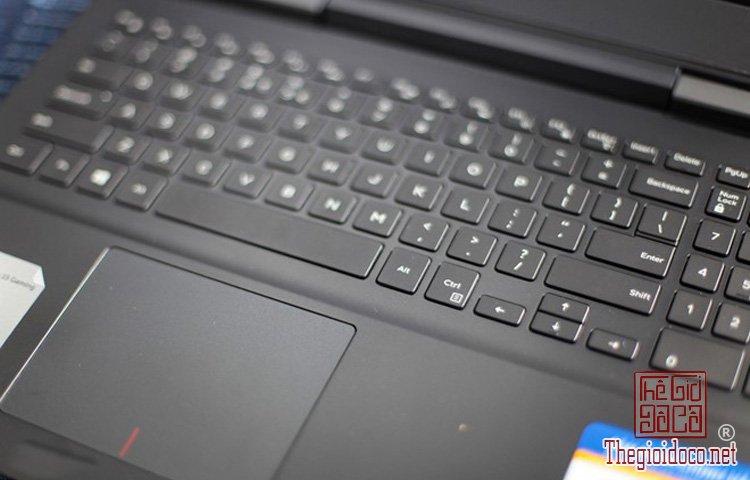 Dell Inspiron (9).jpg