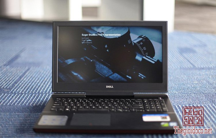 Dell Inspiron (10).jpg