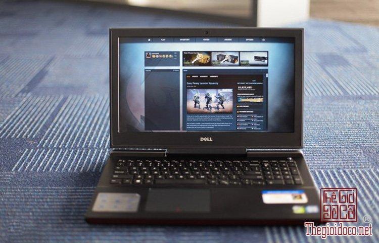 Dell Inspiron (12).jpg