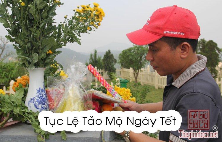 Tục lệ tảo mộ ngày Tết của người Việt.jpg