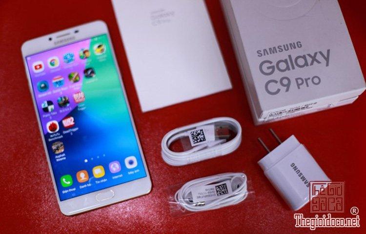 Samsung Galaxy C9 Pro (1).jpg