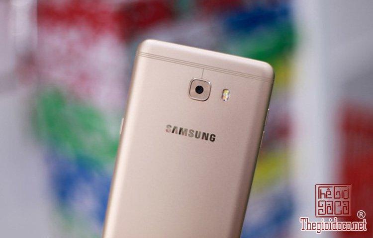 Samsung Galaxy C9 Pro (4).jpg
