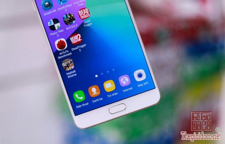 Samsung Galaxy C9 Pro (12).jpg