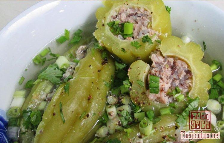Các món ăn cổ truyền ngày Tết miền Nam  (3).jpg