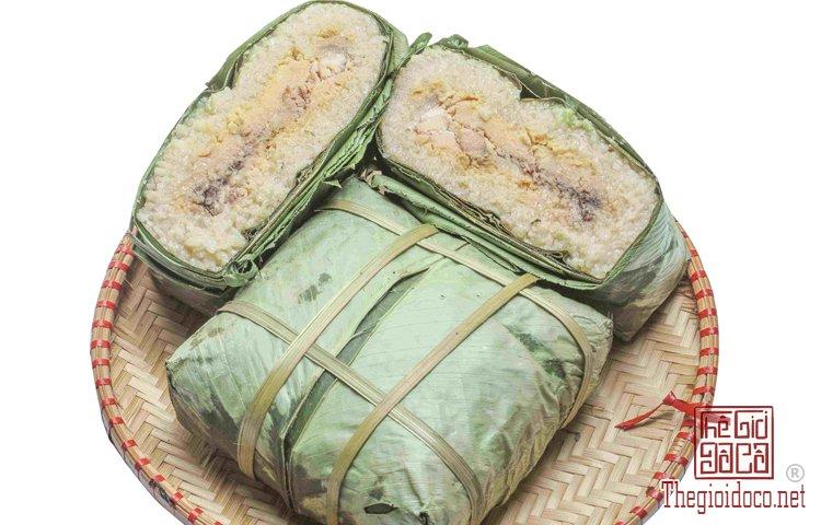 Những món ăn theo phong tục ngày tết miền Bắc  (1).jpg