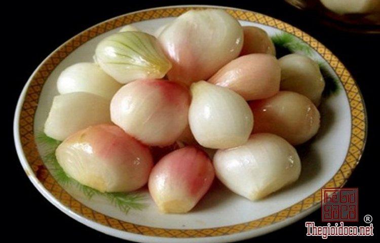 Những món ăn theo phong tục ngày tết miền Bắc  (2).jpg