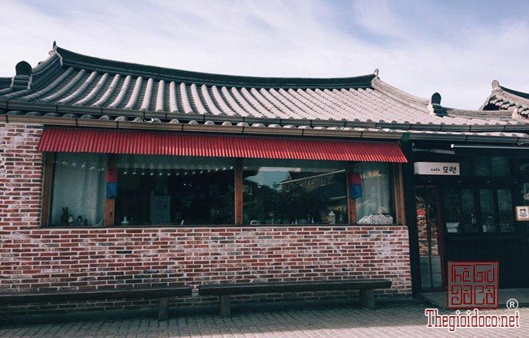 Jeonju (4).jpg