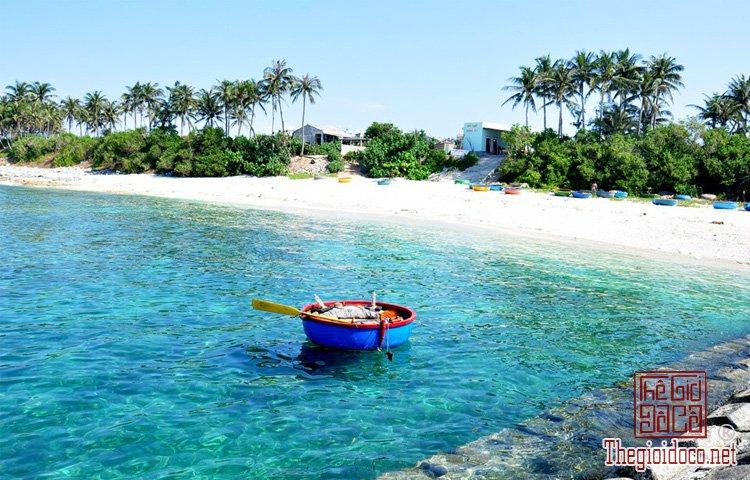 đảo Bé Lý Sơn (1).jpg