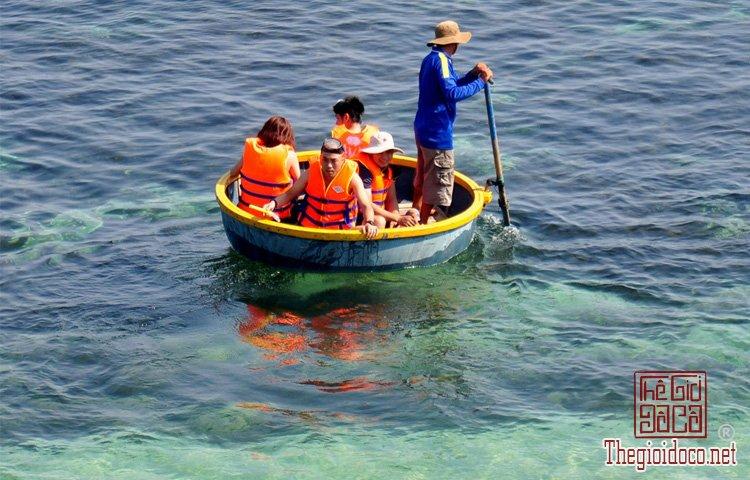 đảo Bé Lý Sơn (6).jpg