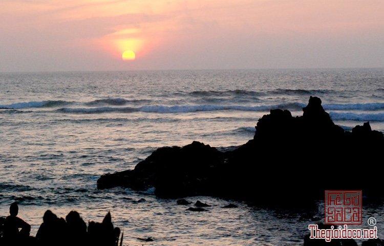 đảo Bé Lý Sơn (12).jpg