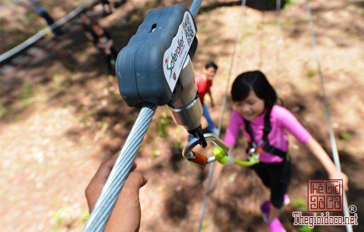 Du lịch thác Datanla Đà Lạt (6).jpg