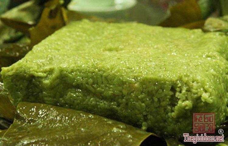 Những kiểu bánh chưng độc đáo dịp Tết cổ truyền (2).jpg