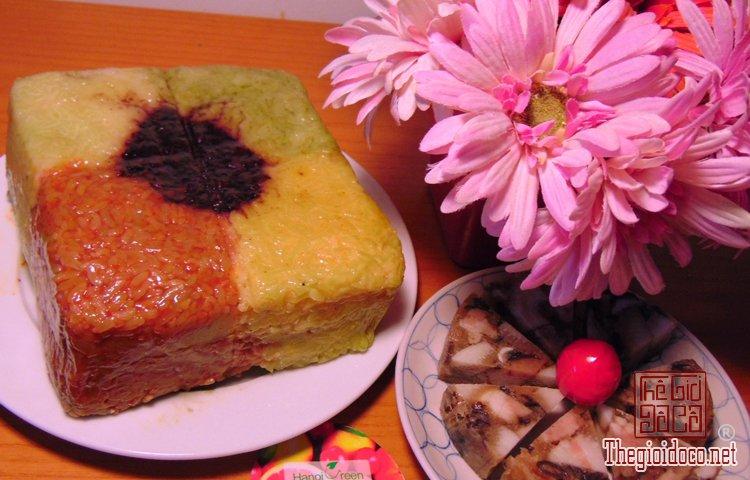 Những kiểu bánh chưng độc đáo dịp Tết cổ truyền (4).jpg