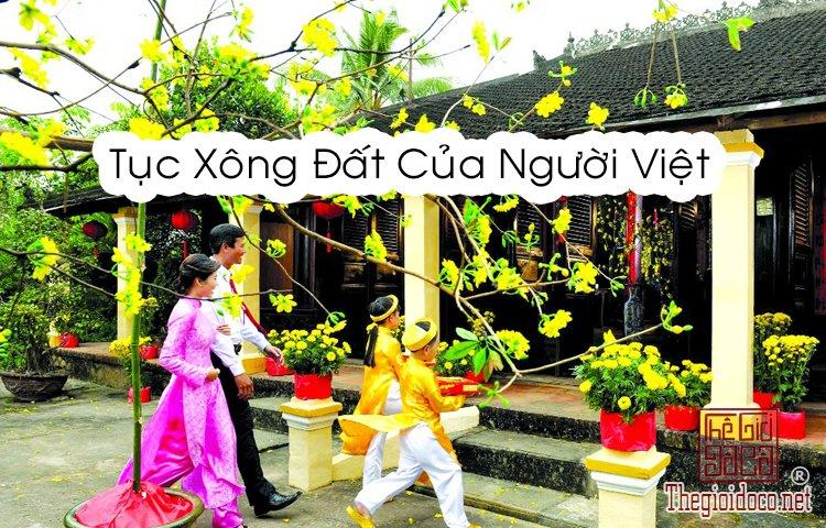 Tục xông đất của người Việt  (1).jpg