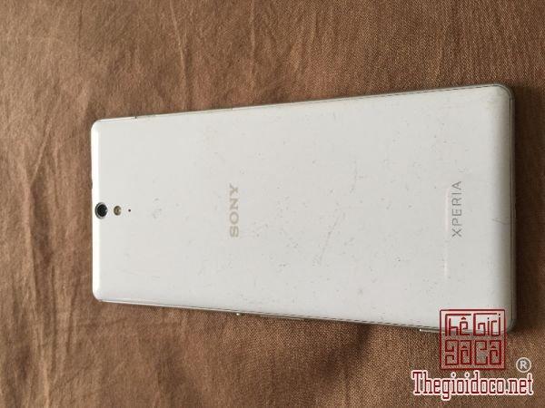 Sony Xperia C5 Ultra Dual E5563 (1).jpg