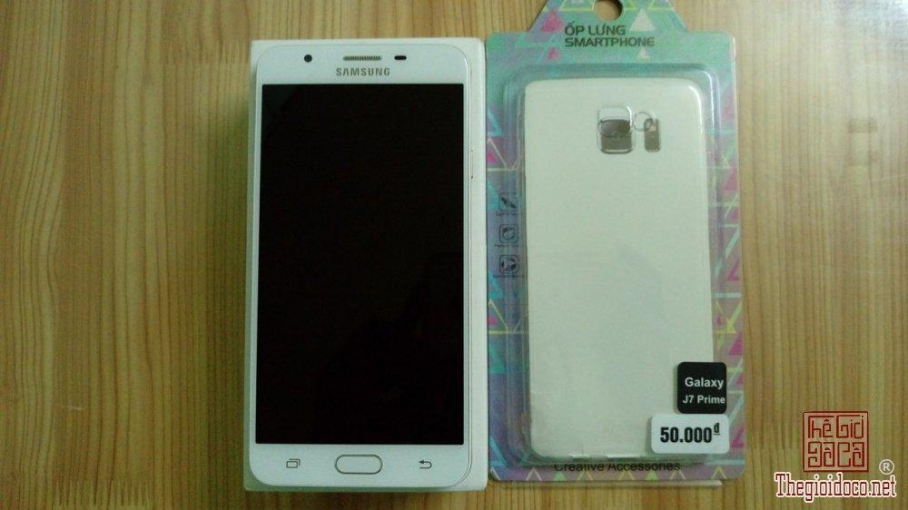 Samsung J7 Prime (1).jpg