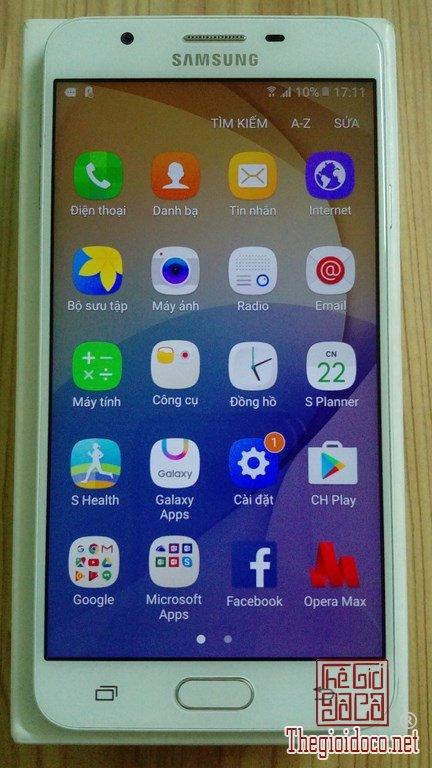 Samsung J7 Prime (3).jpg