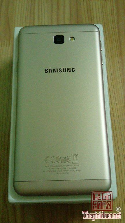 Samsung J7 Prime (4).jpg