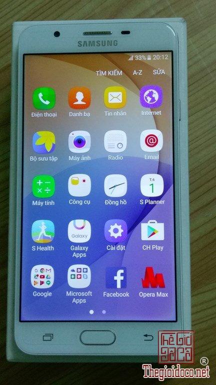 Samsung J7 Prime (5).jpg