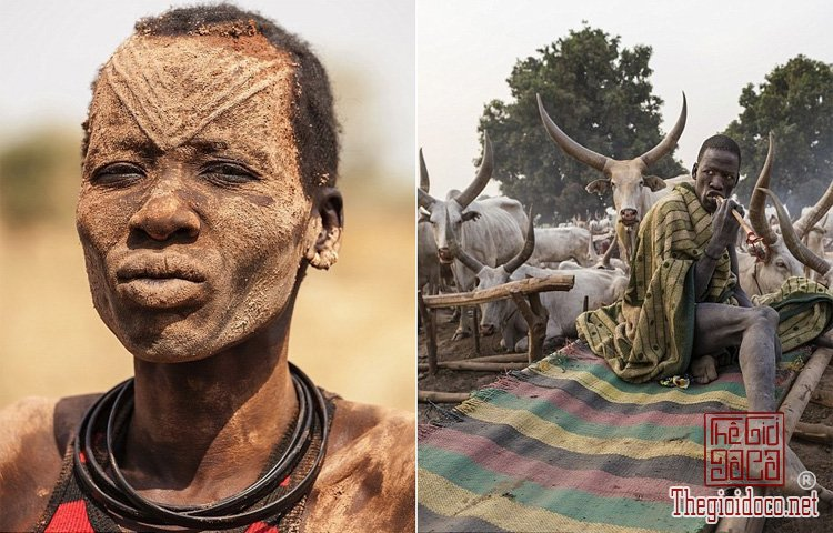 tộc Mundari ở Nam Sudan (4).jpg