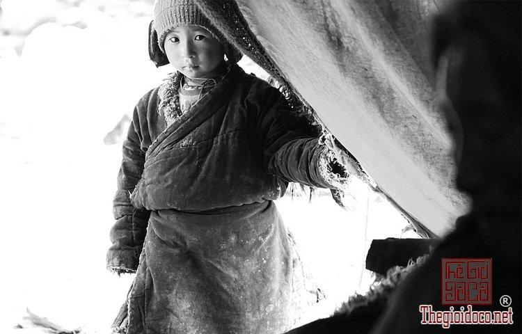 Người Chang Tang-Pa (1).jpg