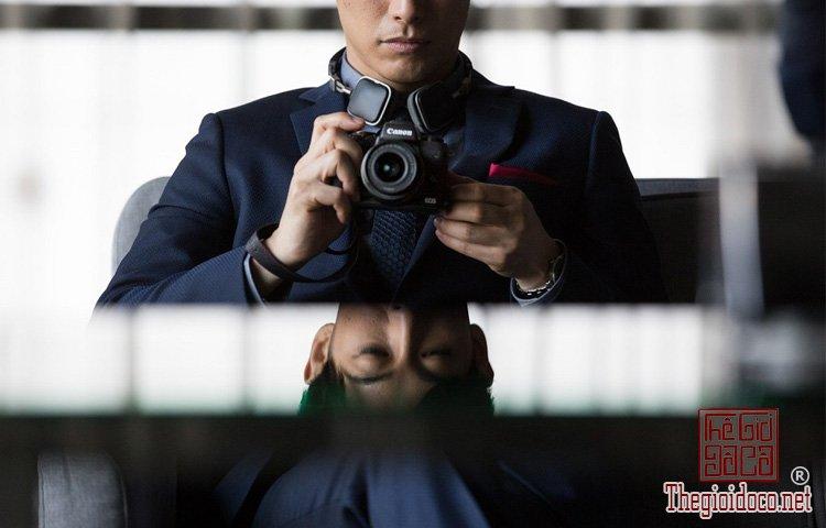 Canon EOS M5 (5).jpg
