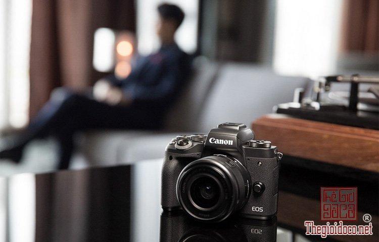 Canon EOS M5 (6).jpg