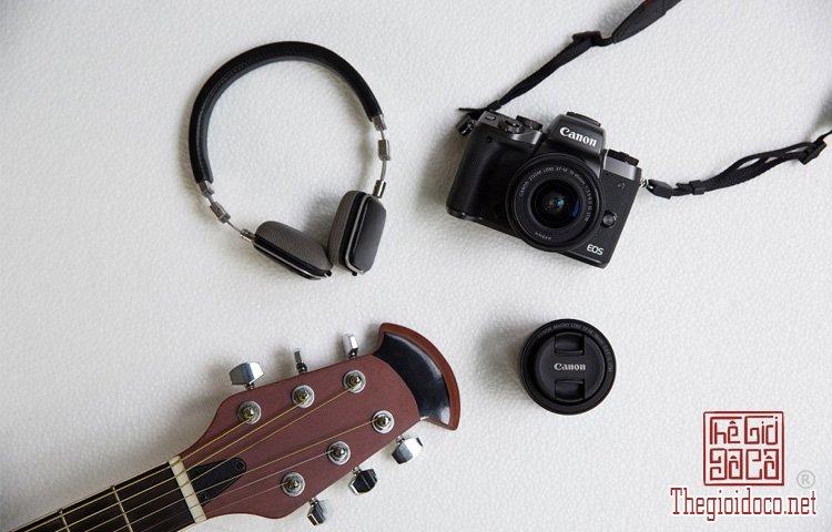 Canon EOS M5 (7).jpg