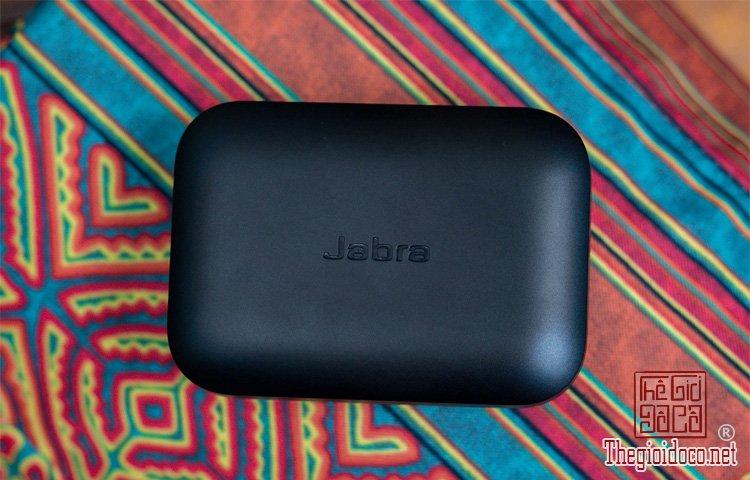 Jabra Elite Sport (12).jpg
