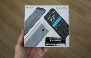 Nokia 230 Dual SIM (1).jpg