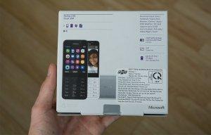 Nokia 230 Dual SIM (2).jpg