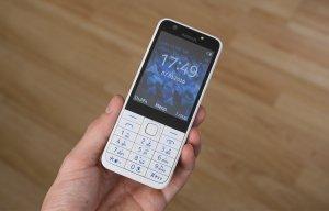 Nokia 230 Dual SIM (4).jpg