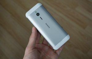 Nokia 230 Dual SIM (5).jpg