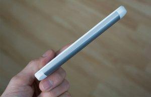 Nokia 230 Dual SIM (15).jpg