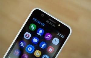 Nokia 230 Dual SIM (16).jpg