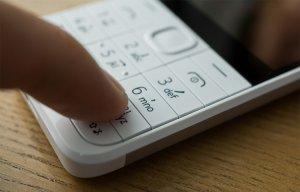 Nokia 230 Dual SIM (19).jpg
