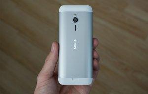Nokia 230 Dual SIM (23).jpg