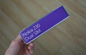 Nokia 230 Dual SIM (32).jpg